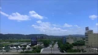 台灣高鐵狂想曲(Taiwan High Speed Rail Rhapsody)