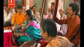 Akkal Koti Baate Marathi Swami Samartha Bhajan Anuradha Paudwal I Shri Swami Samarth Darshan