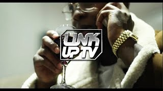 Drowze - Goes [Music Video] Link Up TV