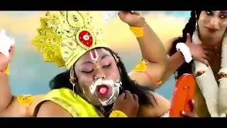 Jai jagannath Mora A SMS Hindu dharmaku badnam karuthiba lokamananka pain,