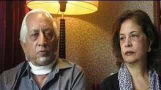 Motive was not robbery but assassination: Lt Gen KS Brar to NDTV