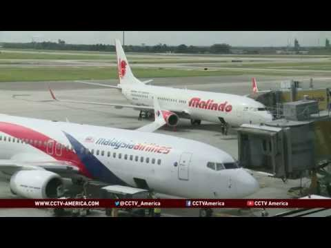 Financial Woes of Malaysia Airlines