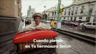 Commission - Es TU Amor
