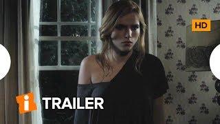 Amityville - O Despertar  | Trailer 2 Legendado