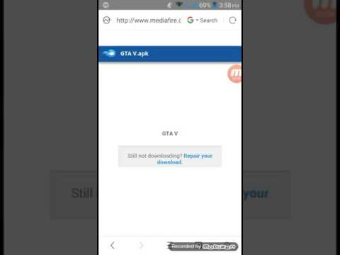 gta 5 download obb apk data