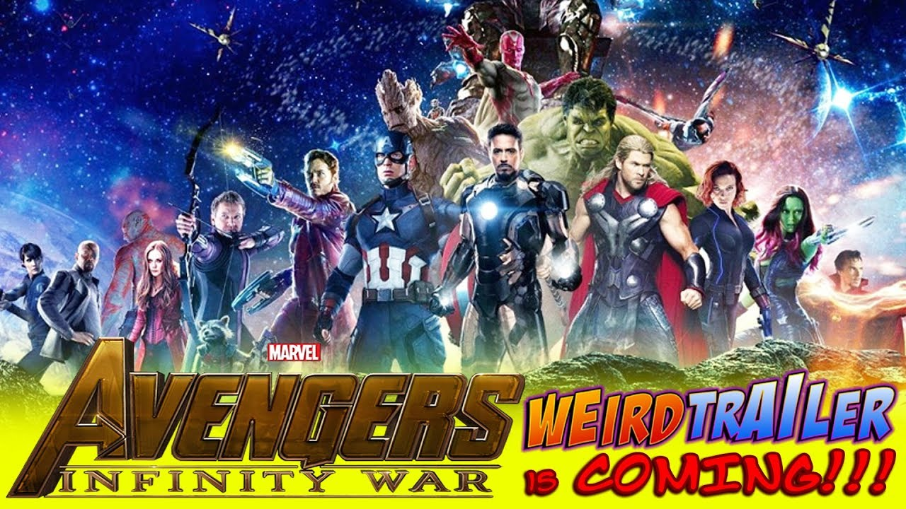Image result for aldo jones infinity war