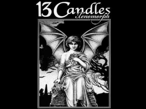 13 Candles - Xenomorph