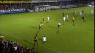 KV Mechelen - Roeselare (3-2)