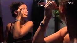 La Prostitution en Suisse - Les trottoirs de Suisse (  Documentaire HD  )