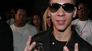 No Morire (Remix)  - Baby Rasta, Letal Mc & Liric Style Ft Don Chezina , Maicol Y Manuel OG BLACK