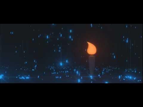 Drop of Stars