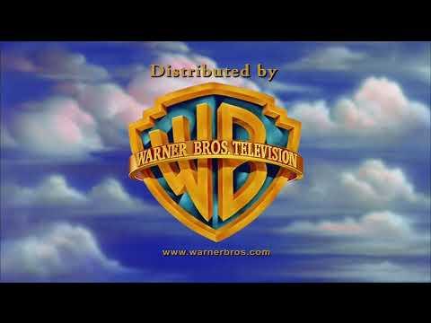 Bright-Kauffman-Crane Productions/Warner Bros. Television Distribution (1999/2015/2003)