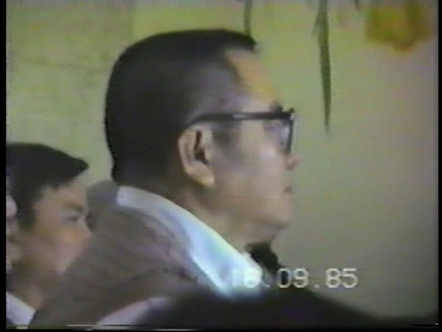 1985 Chuyen Du Thuyet Wisconsin Minesota Florida 2