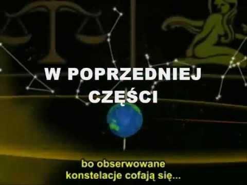 Obalenie fragmentu filmu Zeitgeist cz.4/8 - duch epoki