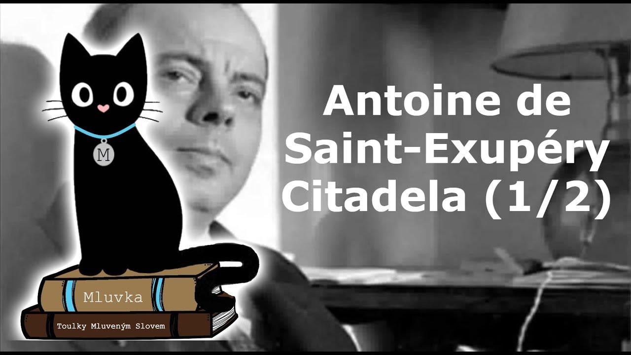 Antoine de Saint Exupe... Quotes About Friendship Ending