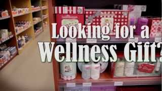 Heartsong Nutrition Commerical - Ashland, Oregon
