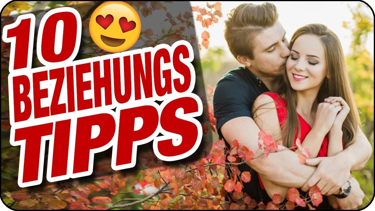Bester Dating-Service dc