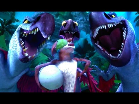 ice age collision course 2016 watch online videos hd