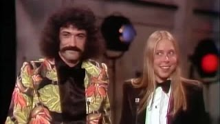 Documentary Winners: 1973 Oscars