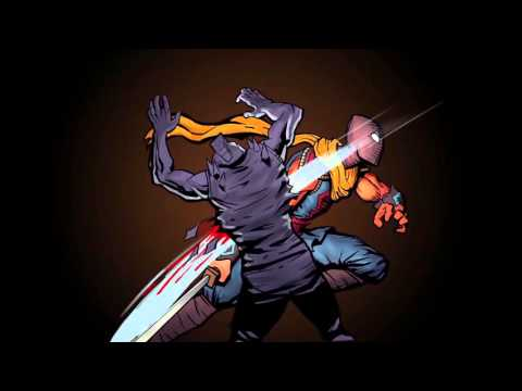 Shadow Blade Reload Android Trailer