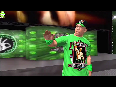 How To Download Real Wwe2k Mod Apk  {Like Wwe2k18}| Andriod Iso| Free For Android 2018 |Hindi