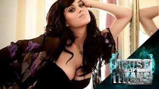 Katy Perry - Dark Horse (House Of Titans Remix)