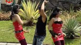 Marjanji ho tu au - Trio Lamtama (Karaoke)