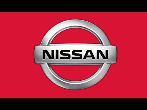 Заклинил замок зажигания Nissan Qashqai , Nissan X-trail 8-903-977-00-50