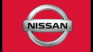 Заклинил замок зажигания nissan Qashqai , Nissan x-trail 89039770050