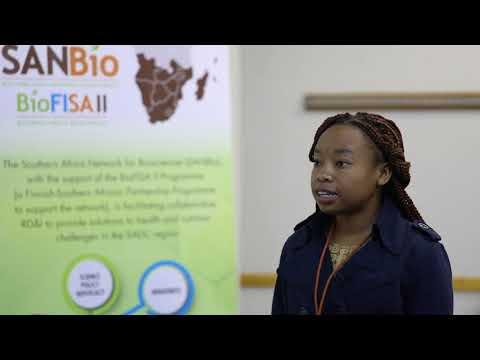 FemBioBiz Season 2 Zimbabwe - ...