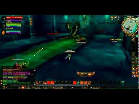 kill hydra runes of magic