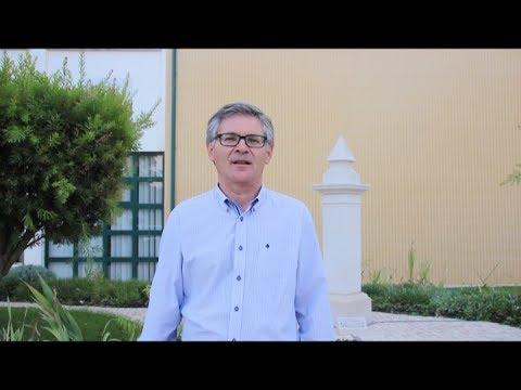 José Manuel Mendes - Carregado e Cadafais