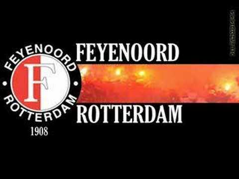 Buy soccer feyenoord rotterdam event tickets at ticketmaster.com. Feyenoord Wallpapers - YouTube
