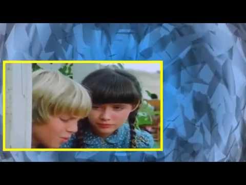 Unsere Kleine Farm Staffel 2 Folge 1
