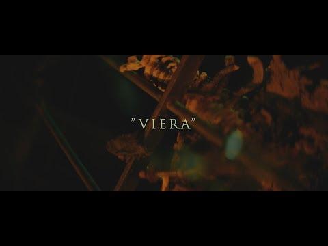 Čis T - Viera ft. Maxo
