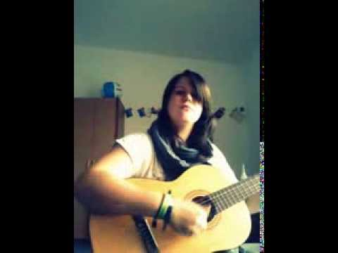Pumped up Kids Cover - Bianca Luger