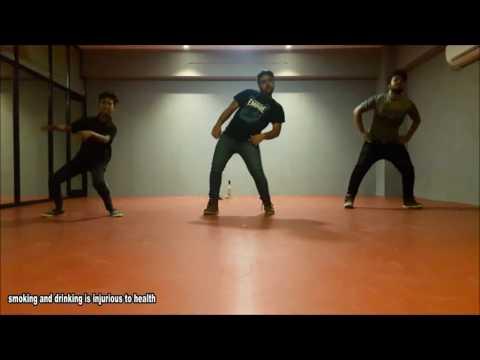 Peene Ki Tamanna - Loveshhuda | Latest Bollywood Song | Choreography | Kalp's dance & Events | Surat
