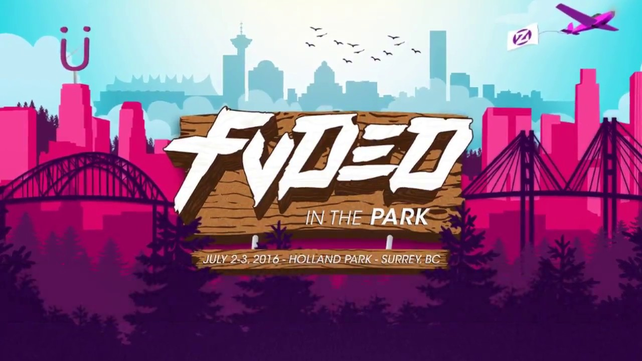 Fvded in the park 2016 youtube fvded in the park 2016 malvernweather Images