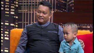 Viral Ayah dan Anak Bergantian Membaca Al-Quran | HITAM PUTIH (30/07/19) Part 3