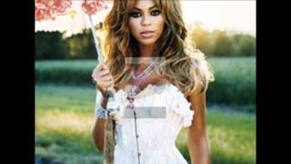 Beyonce- Love On Top Lyrics (Official)