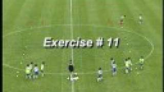 6 steps to soccer success 4 speed