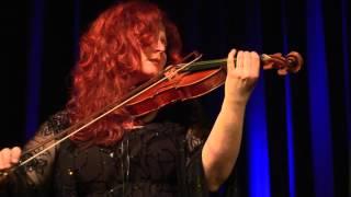 Martina Eisenreich Quartett - MISIRLOU