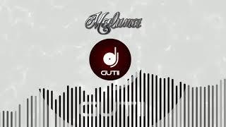 Maluma, Nego do Borel - Corazón (Edit) | DJ Gutii