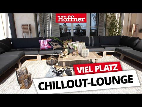 #meinhöffi-//-möbel-höffner-garten-lounge-set-mit-auflagen