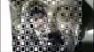 Aadmi jo kehta hai Originally Sung by Kishore Da & Covered By Me