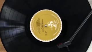 Vinyl Crackling sound sample FREE DOWNLOAD HIGTH QUALITY SOUND THE SAMPLIST
