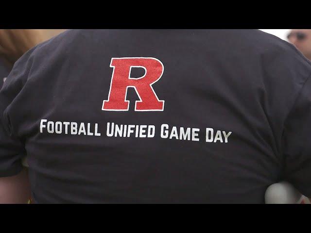 Rutgers university altavistaventures Images