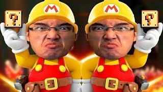 UN DEUXIÈME POLO?!   Super Mario Maker FR #74