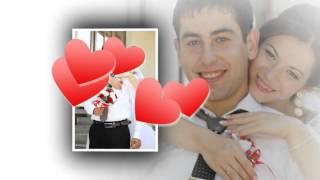 Крымскотатарская свадьба Мустафы и Ремзие