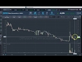 Penny Stock Trading Online On The Best Penny Stock Trading Platform While Traveling!